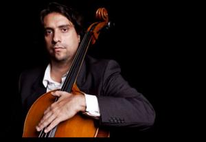 GiovanniScaglione
