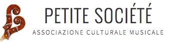 Petite Société