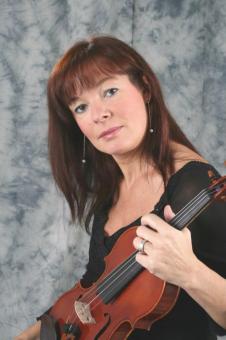 Donatella Colombo