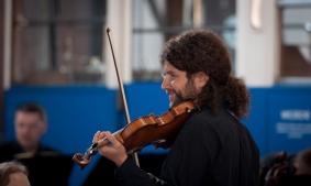 Fabio Ravasi