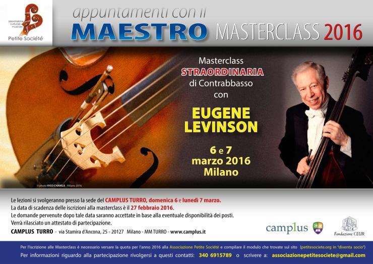 Locandina Masterclass di contrabbasso E. Levinson.jpg
