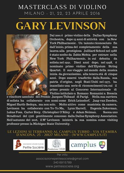 Locandina Masterclass Violino Gary Levinson.jpg
