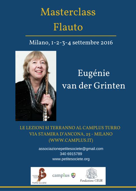 Masterclass flauto Eugenie van der Grinten 1 .png