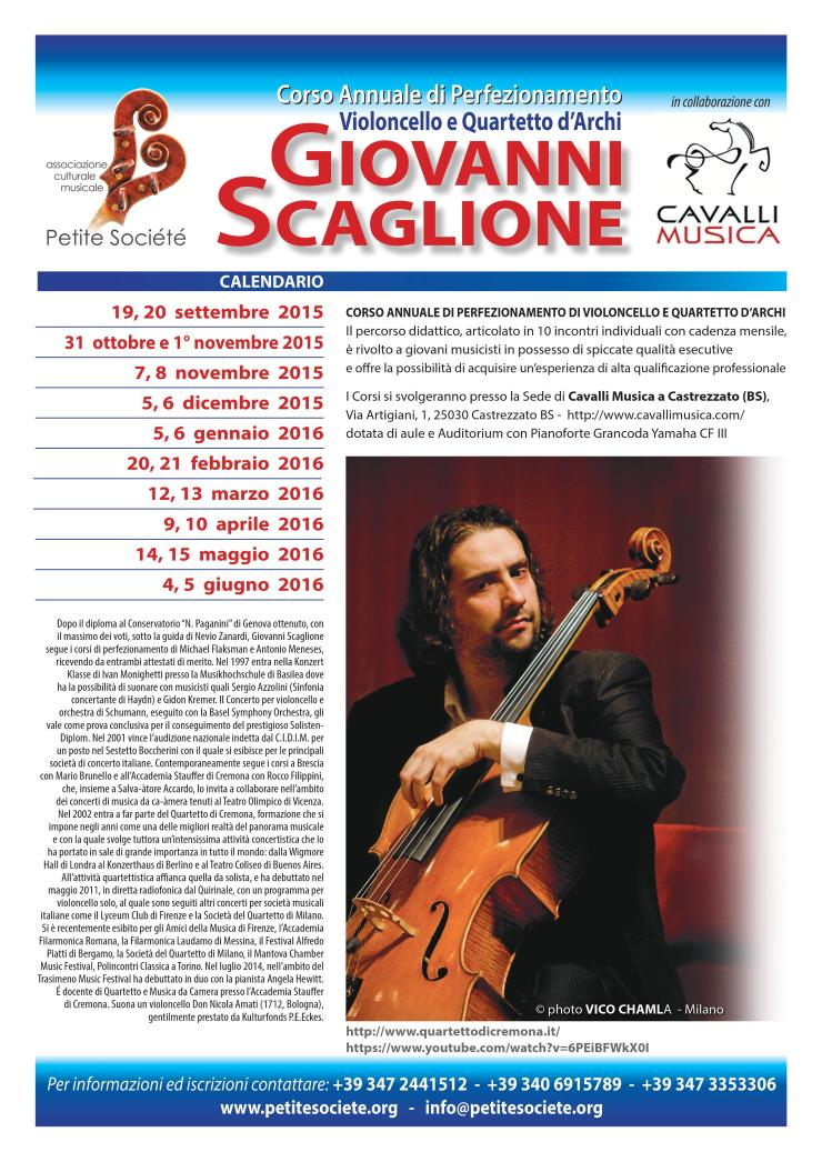 Locandina Corso Annuale Giovanni Scaglione.jpg