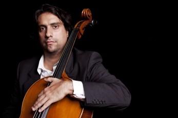 w-00646-Giovanni_Scaglione_violoncello.jpeg