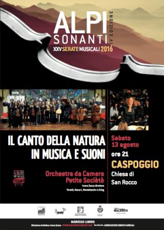 Concerto Caspoggio Orchestra Petite Societe 13 agosto 2016.png