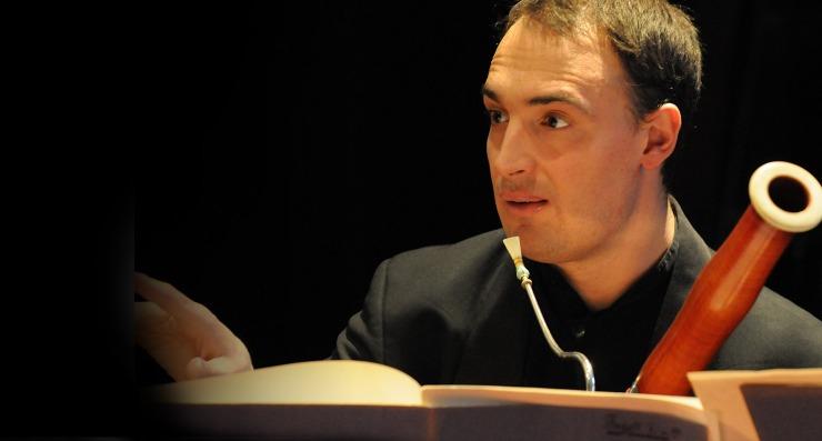 Alberto Biano.jpg
