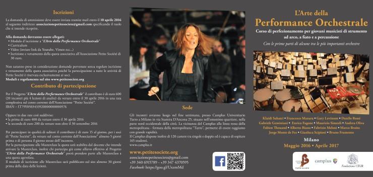 Depliant Arte della Performance Orchestrale 1.jpg