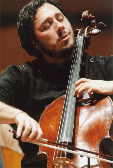 Gabriele Geminiani.jpg