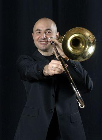 Gianluca Scipioni.jpg