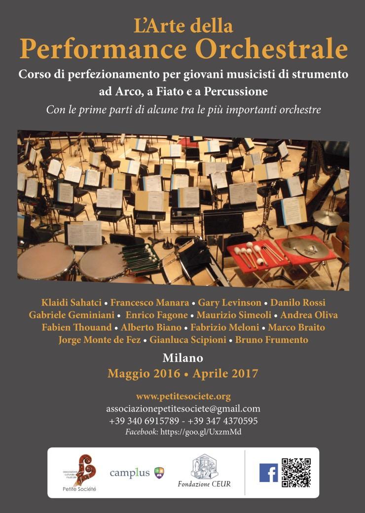 Locandina Arte della Performance Orchestrale.jpg