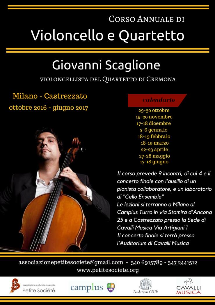 Giovanni Scaglione corso annuale di violoncello e quartetto 2016-2017 .png