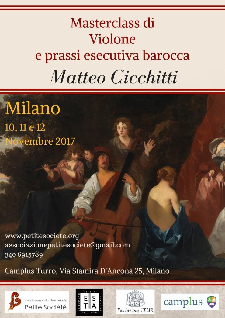 masterclass di violone Matteo Cicchitti.jpg