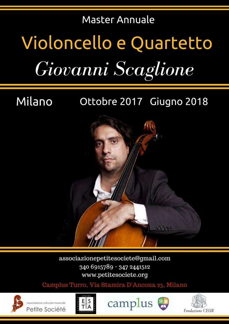 Locandina Master annuale di violoncello e quartetto Giovanni scaglione 2017-2018.jpg