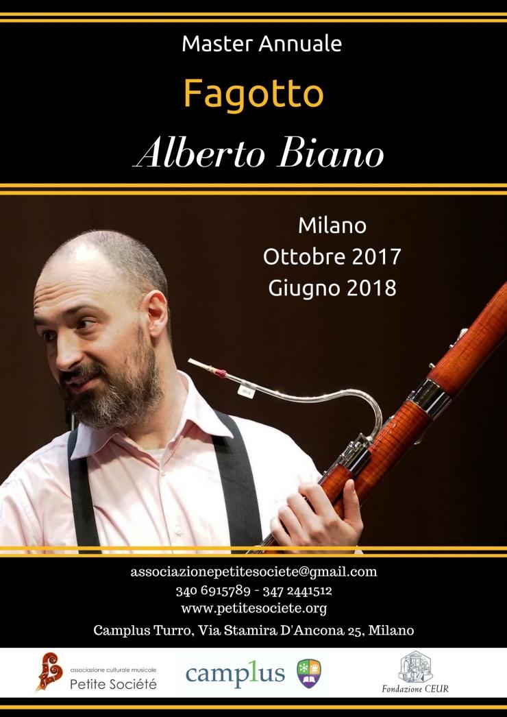 Master annuale di Fagotto Alberto Biano 2017%2F2018.jpg