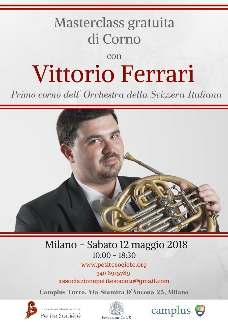 Masterclass corno Vittorio Ferrari.jpg