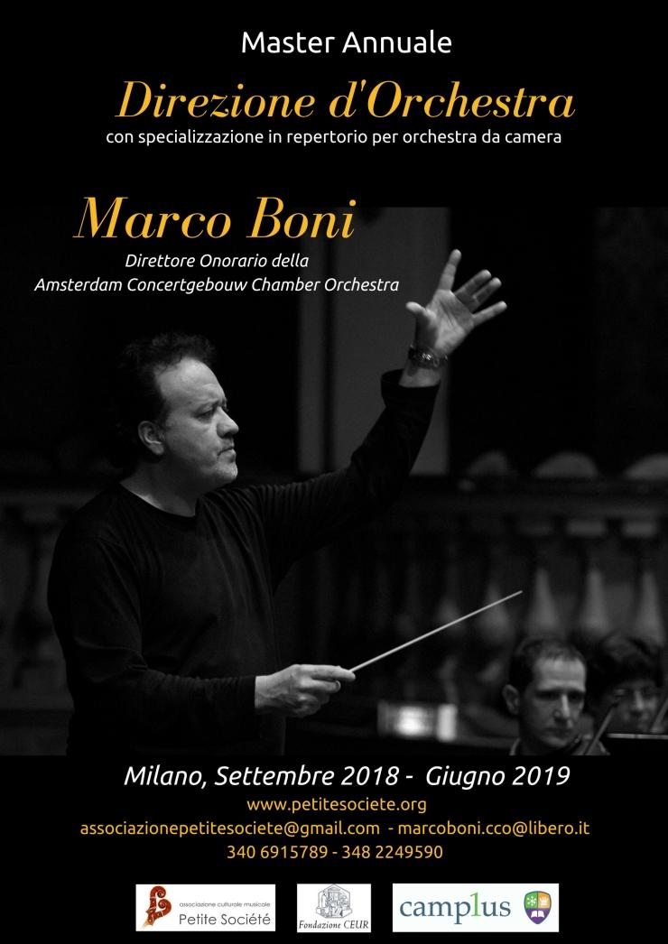 Corso annuale di direzione d'orchestra 2018_2019.jpg