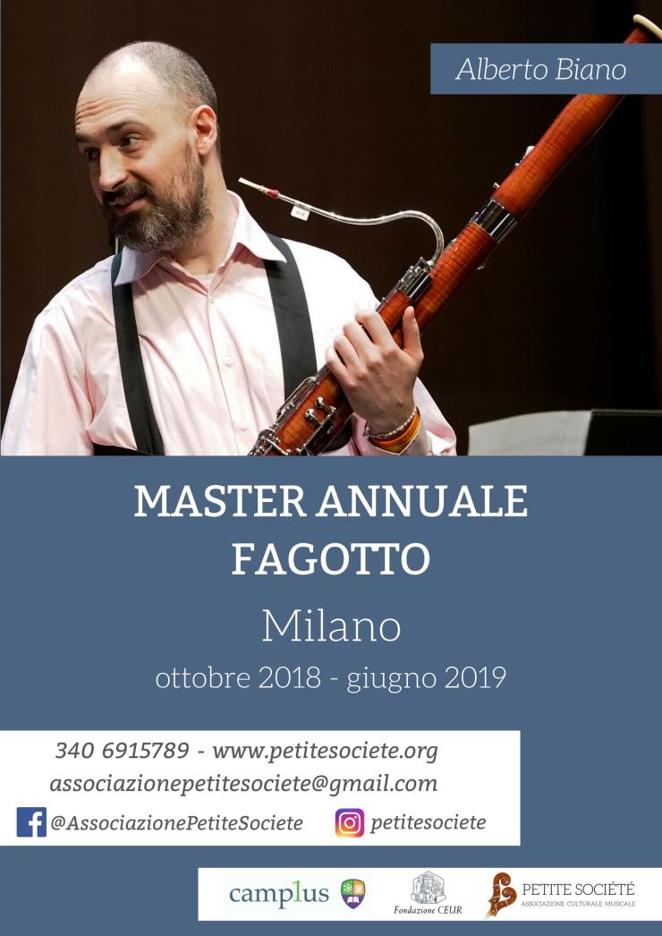 Master annuale 2018- 2019 Alberto biano.jpg
