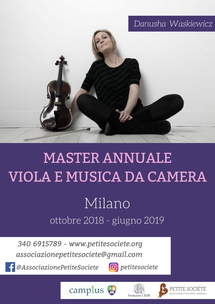 Master annuale 2018- 2019 Danusha Waskiewicz.jpg